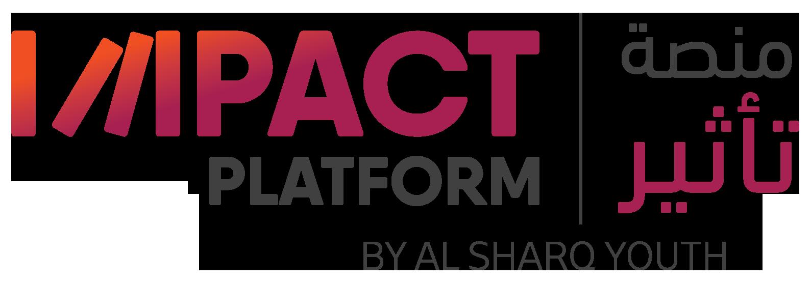 Impact Platform