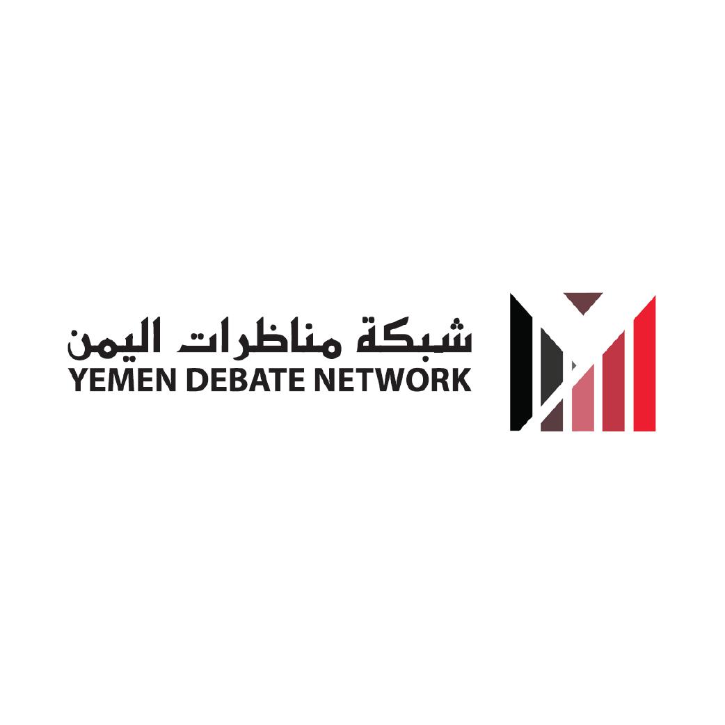 Yemen Debates Network