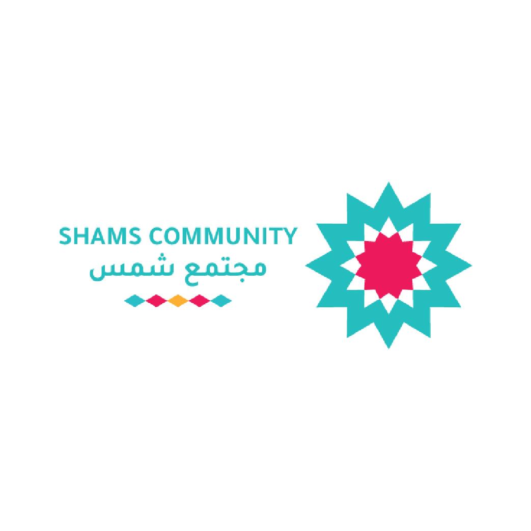 Shams Community