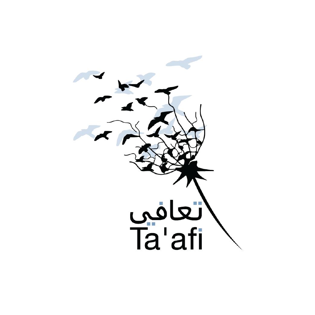 Taafi