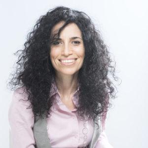 Dima Alkhatib