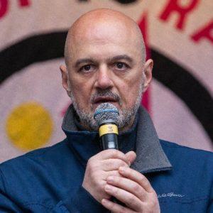 Dr. Anas Altikriti